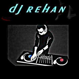 DJ-REHAN-Ibiza Mix 2012