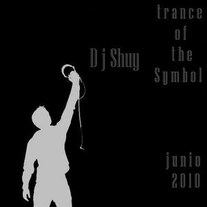 Session Trance Mixed By Dj Shuy (Julio 2010)