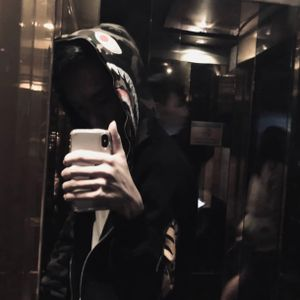 ZeN ZeN ZeN FT.Great Spirit●Karang Guni●可能否RMX 2K18 PRIVATE NONSTOP MANYAO JUST FOR Enn BY DJ Ye
