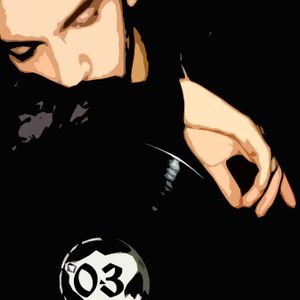 Satira-Mix 03(08.08.2oo8)