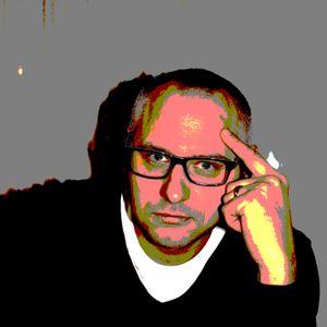 CHRIS AUDIO - JANUARY SLOW IMPACT