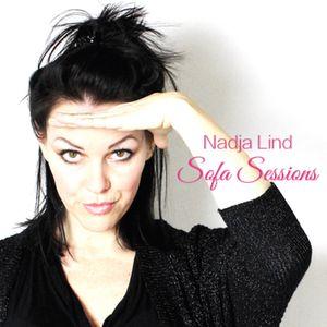 Nadja Lind presents Sofa Sessions #010