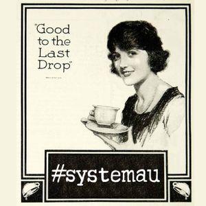 #systemau 044