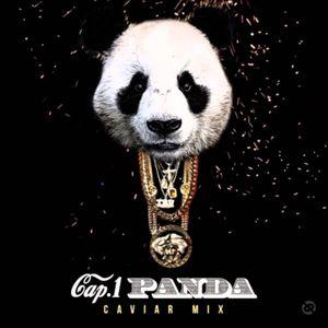 Panda Radio #003 - HP ft NamStork