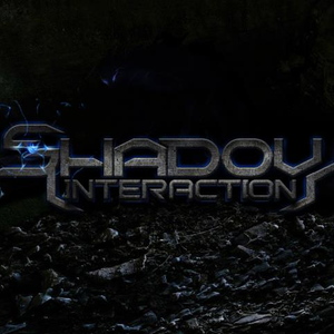 Shadow Interaction presents Dark & Distorted - Podcast ep #04