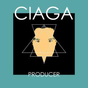Ciaga - Episode 01