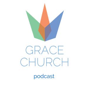 Church Foundation