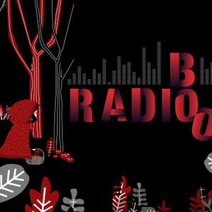 Radiobook, odc.7, 14.07.2019