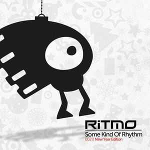 Some Kind Of Rythm - Ritmo