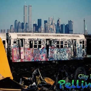 City Mix 2016