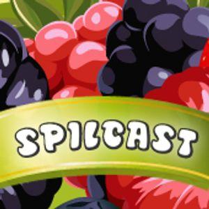 Spilcast : Octobre 2012