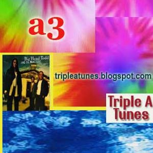 Triple-A-Tunes-7-12-2010