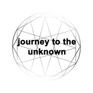 Journey To The Unknown I