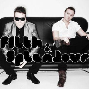 Filth & Splendour's May Promo Mix