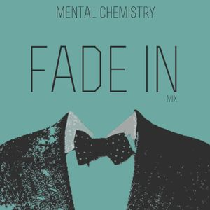 Fade in mix