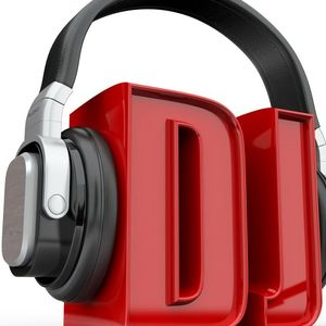 Trance Mix 110211