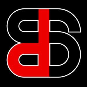 Lejoix DNB Promo Mix