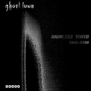 Ghosttown Sound Special w/ Harmless Youth