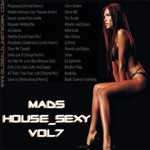 MaDs-HoUsE_SeXy_VoL7-March09