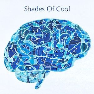 Shades Of Cool XX