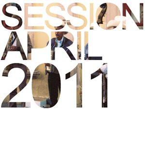 Session April 2011