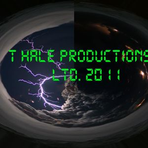 DJ - TOM HALE - MIX DEMO 1-12-2011 Happy Xmas