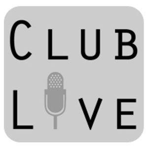 Club Live Sessions #0711-CABLE2010