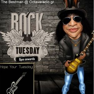 the bestman show season 2 15th day the blues and rock meets greeek music