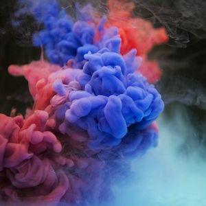The BrotherZ of DestruKtion : ViP Smoking 4 ( Dub Techno Effect )
