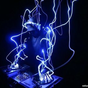 Samuel Wagnis July 2012 DJ Set
