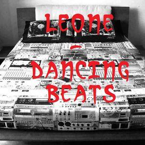 Leoné - Dancing Beats