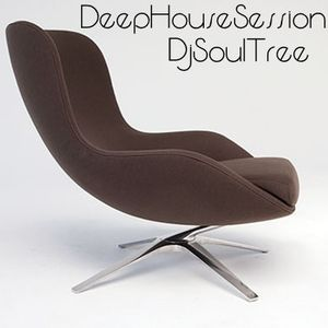DeepHouseSessions..DjSoulTree -1.2.16