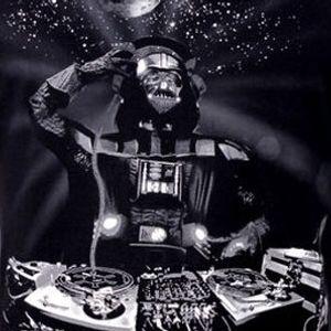 DJ Loo Electro-House Mixsession 3