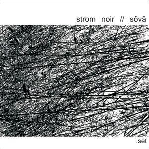 strom noir - PMT#57 sova.set