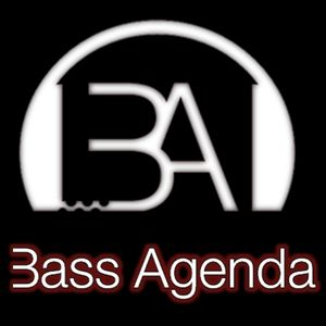 Bass Agenda 26 with guest selections from Prototype & mix by Romplex