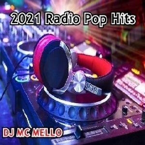 2021 Radio Pop Hits