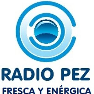 RADIOFORMULA PEZ - REPASO HOT CHRISTIAN SONGS DEL BILLBOARD - 23 FEBRERO 2015