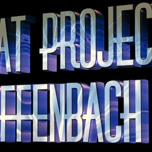House Beats 2010 TMR Offenbach REMIX