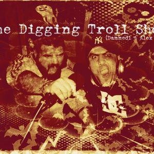 Οι «The MOKA Band» στον TrollRadio.gr