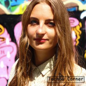 Techno Corner November part1 W/ Mila Dietrich