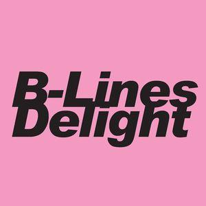 Negatins b2b Medopink 2011/05/02 B-Lines Delight@SOUND A BASE NEST