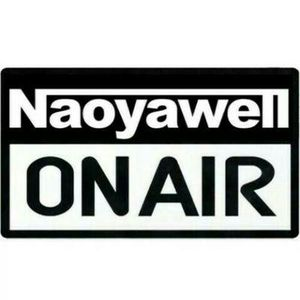 New Year Mix 2017 - Mixed By DJ Naoya