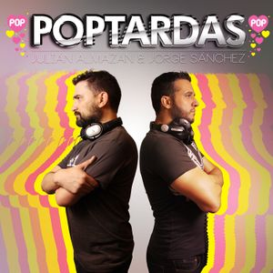 Poptardas - Pop Life