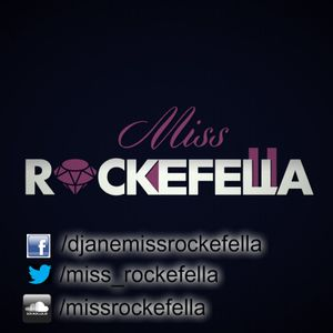Miss Rockefella - Soundz 4 your car