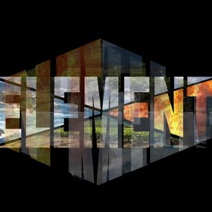 Element (LT) 2011 November PROMO mix