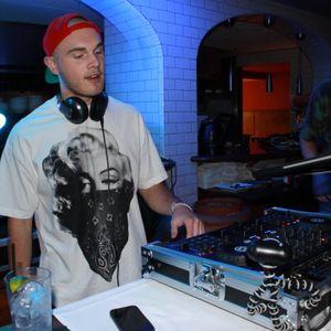 4/29/11 DJ Mix