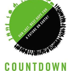 Countdown with Alan Weisman