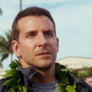 Episode 87: Aloha & Welcome to Me