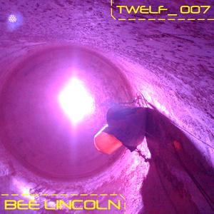 BEE LINCOLN - TWELF_007