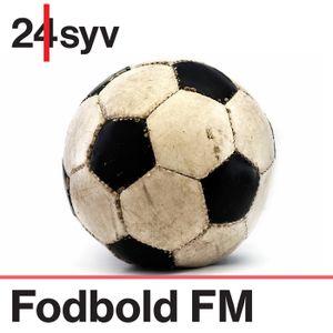 Fodbold FM uge 45, 2014 (2)